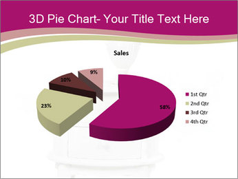 0000076607 PowerPoint Templates - Slide 35