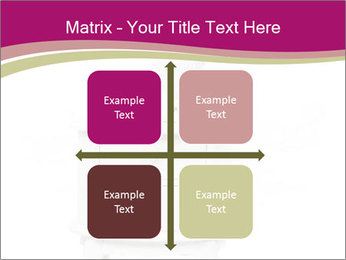 0000076607 PowerPoint Templates - Slide 37