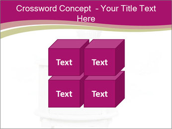 0000076607 PowerPoint Templates - Slide 39