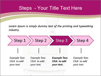 0000076607 PowerPoint Templates - Slide 4