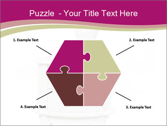 0000076607 PowerPoint Templates - Slide 40