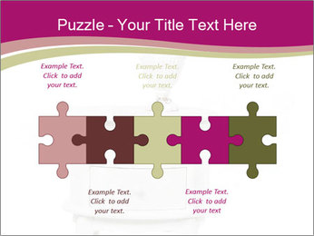 0000076607 PowerPoint Templates - Slide 41