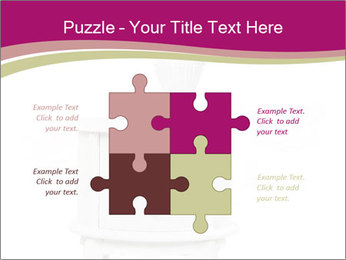 0000076607 PowerPoint Templates - Slide 43