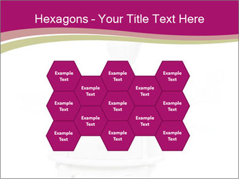 0000076607 PowerPoint Templates - Slide 44