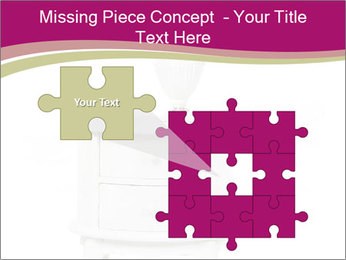 0000076607 PowerPoint Templates - Slide 45