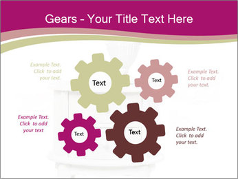 0000076607 PowerPoint Templates - Slide 47