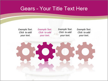 0000076607 PowerPoint Templates - Slide 48