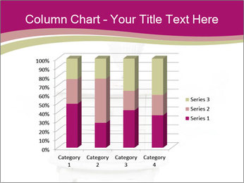 0000076607 PowerPoint Templates - Slide 50