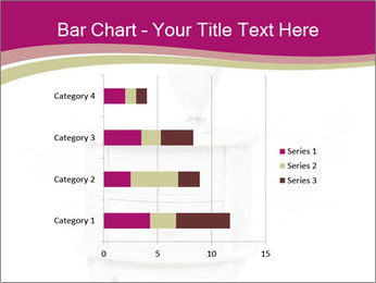 0000076607 PowerPoint Templates - Slide 52