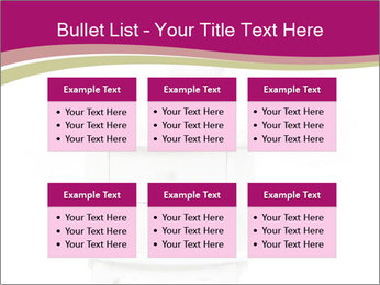 0000076607 PowerPoint Templates - Slide 56