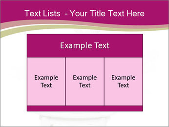 0000076607 PowerPoint Templates - Slide 59