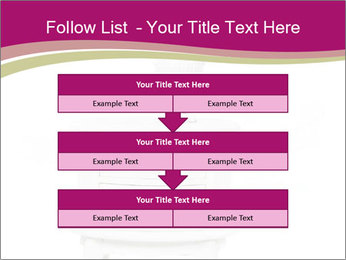 0000076607 PowerPoint Templates - Slide 60