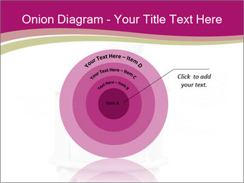 0000076607 PowerPoint Templates - Slide 61