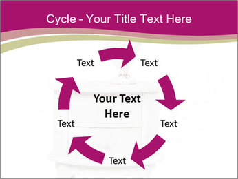 0000076607 PowerPoint Templates - Slide 62