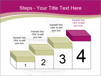 0000076607 PowerPoint Templates - Slide 64