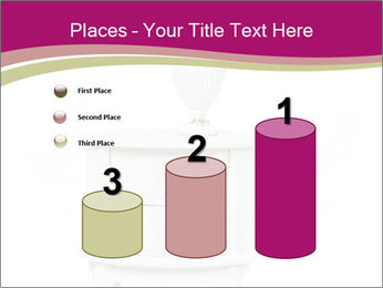 0000076607 PowerPoint Templates - Slide 65