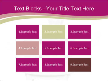 0000076607 PowerPoint Templates - Slide 68
