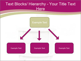 0000076607 PowerPoint Templates - Slide 69