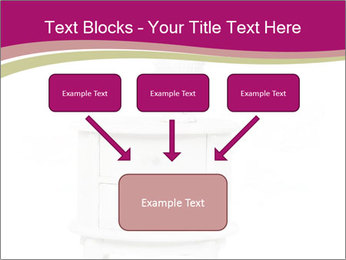 0000076607 PowerPoint Templates - Slide 70