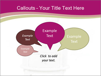 0000076607 PowerPoint Templates - Slide 73