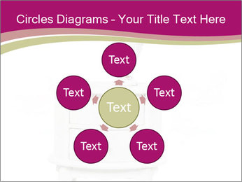 0000076607 PowerPoint Templates - Slide 78