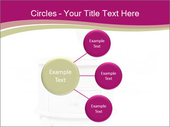0000076607 PowerPoint Templates - Slide 79