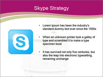 0000076607 PowerPoint Template - Slide 8