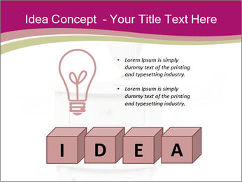 0000076607 PowerPoint Template - Slide 80