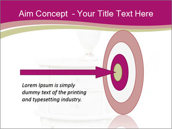 0000076607 PowerPoint Templates - Slide 83