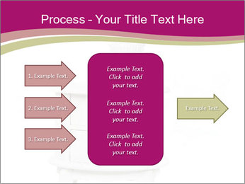 0000076607 PowerPoint Templates - Slide 85