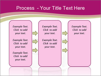 0000076607 PowerPoint Templates - Slide 86