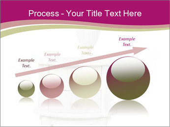 0000076607 PowerPoint Template - Slide 87