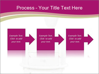 0000076607 PowerPoint Template - Slide 88