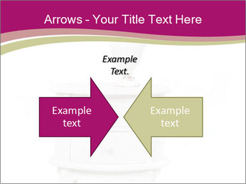 0000076607 PowerPoint Templates - Slide 90