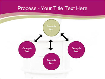 0000076607 PowerPoint Templates - Slide 91
