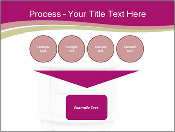 0000076607 PowerPoint Template - Slide 93