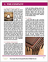 0000076607 Word Templates - Page 3