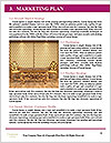 0000076607 Word Templates - Page 8