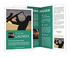 0000076608 Brochure Templates