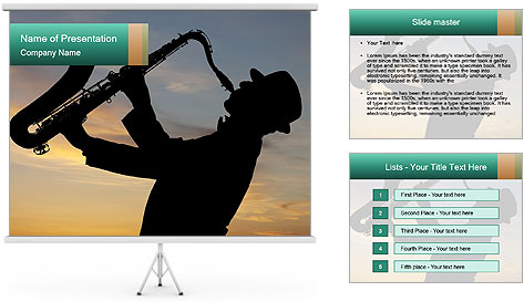 0000076608 PowerPoint Template