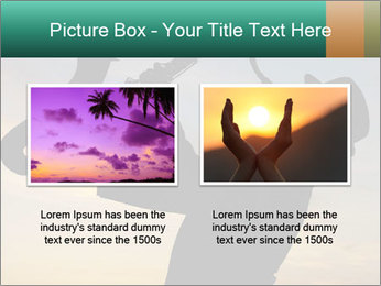 0000076608 PowerPoint Templates - Slide 18