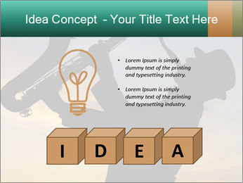 0000076608 PowerPoint Templates - Slide 80