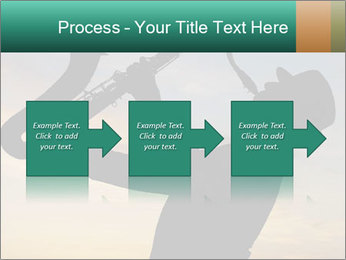 0000076608 PowerPoint Templates - Slide 88