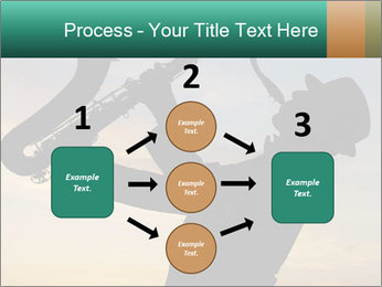 0000076608 PowerPoint Templates - Slide 92