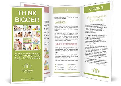 0000076609 Brochure Template