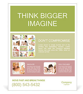 0000076609 Poster Template