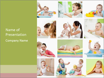 0000076609 PowerPoint Template