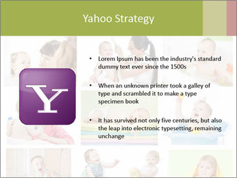 0000076609 PowerPoint Template - Slide 11