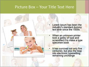 0000076609 PowerPoint Template - Slide 20