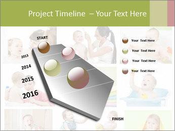 0000076609 PowerPoint Template - Slide 26